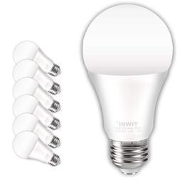 LED Light Bulbs 100 Watt Equivalent E26 A19 1100lm 11W Dayli