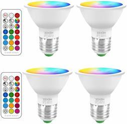 led light bulbs 40 watt equivalent color
