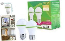 LED Refrigerator Light Bulb 40 watt Appliance Light Bulb Rep