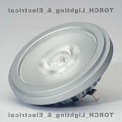 LED - SORAA VIVID AR111 SR111-18-25D-950-03 00911 95CRI 5000