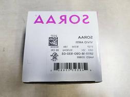 LED - SORAA VIVID AR111 SR111-18-36D-927-03 00873 95CRI 2700