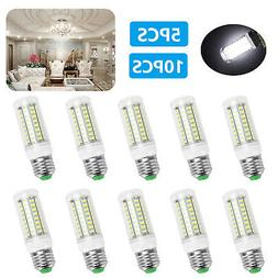 Microwave Oven Freezer Refrigerator 7W E17 LED Light Bulb In