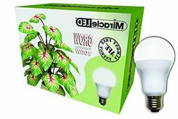 Miracle LED Almost Free Energy 100W Spectrum Grow Lite - Day