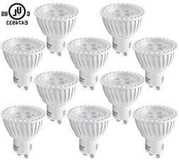 mr16 gu10 light bulb