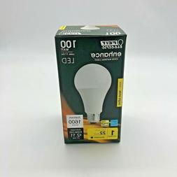 Feit Electric Multiuse LED Bulb , 100W, 120V,1600 lumens, 30