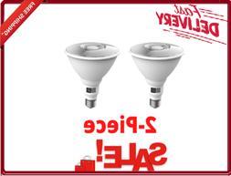 NEW!! KODO 120-Watt Equivalent PAR38 LED Motion Sensor Flood