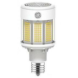 NEW GE 22611 LED150ED28/740 150W EX39 BASE DAMP RATED LED LA