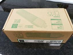 New Kobi Electric K0L5 15-watt  277v PLC LED 4100K light bul