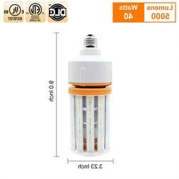ns 30watt e26 led corn light bulb