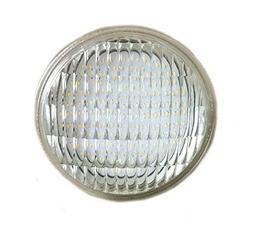 Vstar LED PAR36 9W  12V AC/DC Lamp Landscape Waterproof