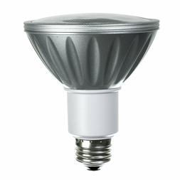 Qty 14 KOBI Electric PAR30 Outdoor LED Bulb LED-PAR30L-700ND