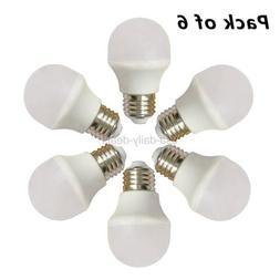 WELLHOME R14/R16 LED lamp bulb Soft White 3000K Mini-Reflect