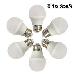 R14/R16 LED lamp bulb Soft White 3000K Mini-Reflector Flood