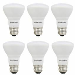 Sylvania R20 35W Energy Saving Dimmable Soft White LED Flood