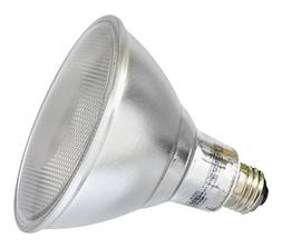 17W 120W Replacement Halogen Med Base, 3000K, Warm White Led