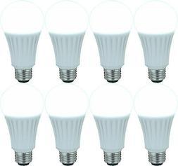 TCP RLAO1350D LED OMNI A21 - 75 Watt Equivalent  Daylight  D