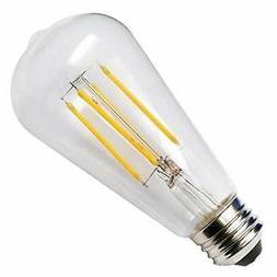 Halco Sign Scoreboard LED Light Bulb  - 120 Volt, 7 Watt