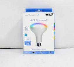 Feit Electric Smart WiFi bulb LED 65 watts