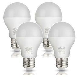 Specially Designed Low Voltage 12 V LED Bulb Compatible Both